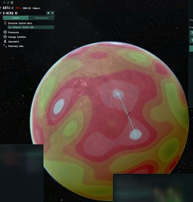 http://wutreg.com/eve/scr/Planetology02.jpg