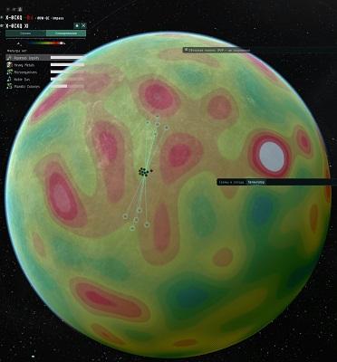 http://wutreg.com/eve/scr/Planetology04.jpg